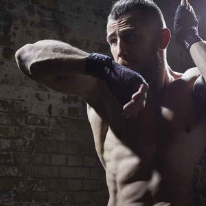 Personal Training Gallery